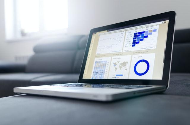 Medir las acciones de marketing digital