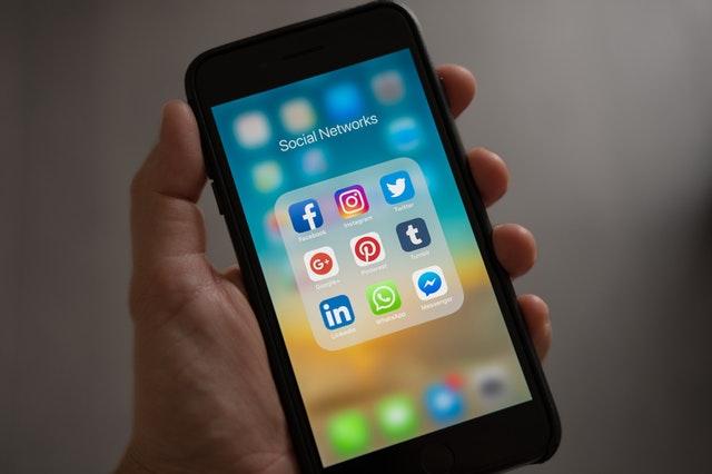 Cómo conseguir clientes en las redes sociales