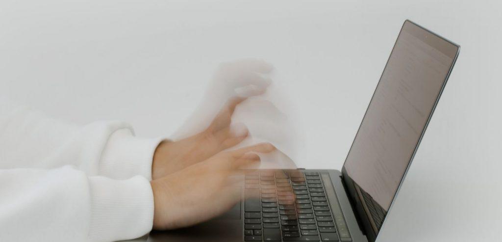 Características principales de los delitos informáticos